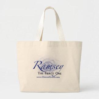 Ramsey Bag