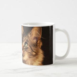 Ramsey serio tazas de café