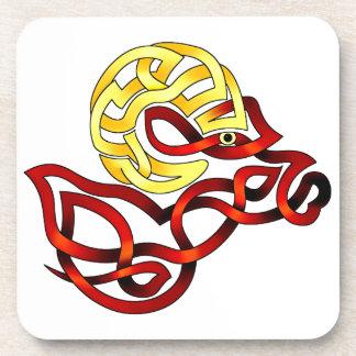 Ram'sHead Coaster