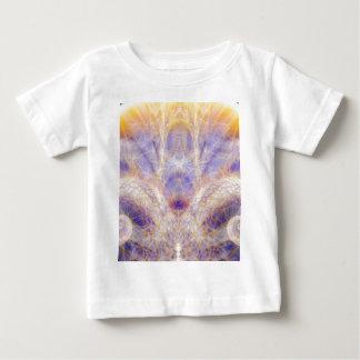 Ramshorn Baby T-Shirt
