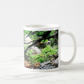 Ramus Coffee Mug