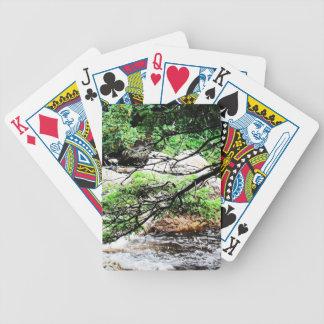 Ramus Poker Deck
