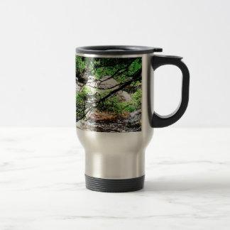 Ramus Travel Mug