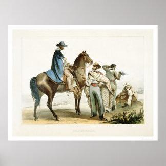 Rancheros Impresiones