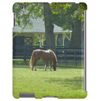 Rancho del caballo