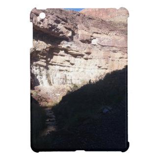 Rancho del sur del fantasma del parque nacional de