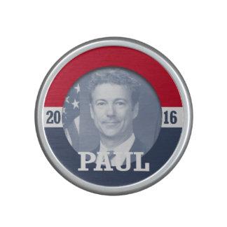 Rand Paul 2016 Altavoz