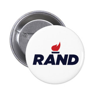 Rand Paul 2016 Logo Button