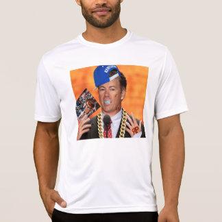 Rand Paul 2016 mixtape t-shirt