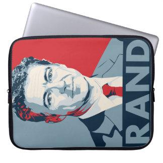 Rand Paul Computer Sleeve