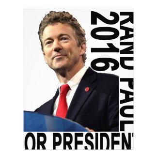 RAND PAUL FOR PRESIDENT 2016 ''.png Letterhead
