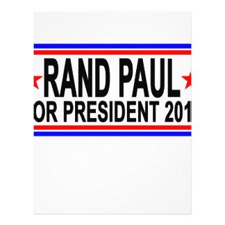 RAND PAUL FOR PRESIDENT 2016.png Letterhead