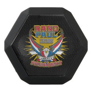 Rand Paul para el presidente Altavoz Con Bluetooth
