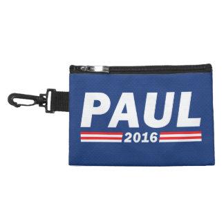 Rand Paul, Paul 2016 Accessory Bag