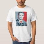 Rand Paul Playera
