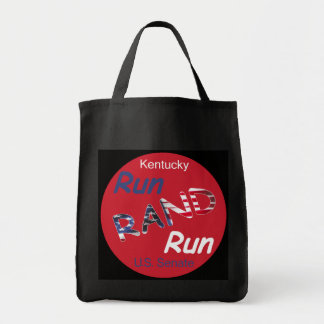 Rand PAUL Senate Bag