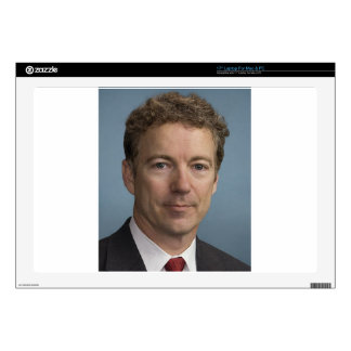 rand paul decal for laptop