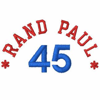 Rand Paul Twenty Sixteen 2016 45
