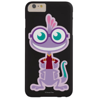 Randall 1 barely there iPhone 6 plus case