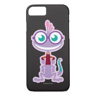 Randall 1 iPhone 7 case