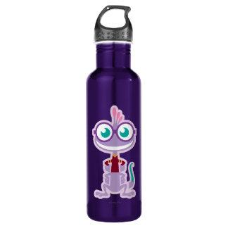 Randall 1 water bottle