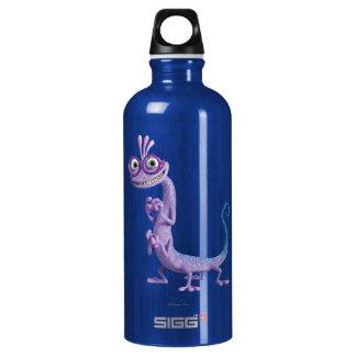 Randall 3 water bottle