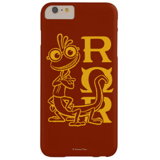Randall ROR Barely There iPhone 6 Plus Case