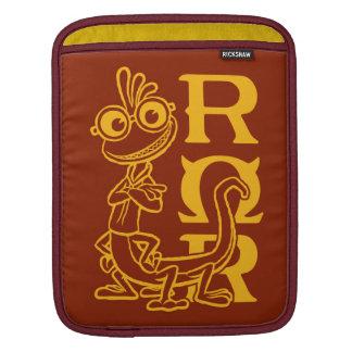 Randall ROR iPad Sleeve