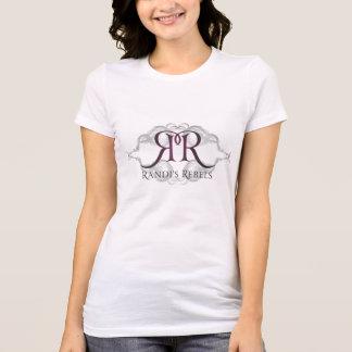 Randi's Rebels T-Shirt
