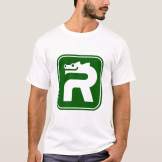 Randolph Heights Shirt