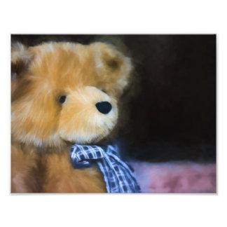 Randolph - perfil fotografías