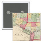 Randolph, Perry, Jackson counties Button