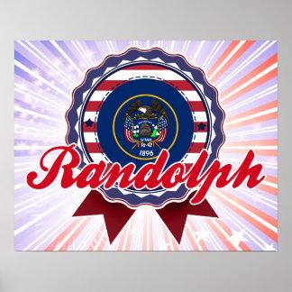 Randolph, UT Impresiones