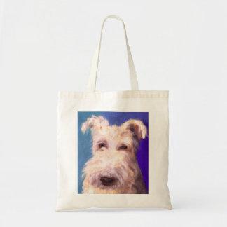 Randolph's Belle Tote Bag