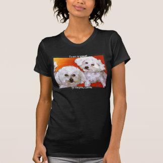 Randolph's Jasper & Cosmo T-Shirt