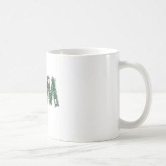 Random Access Memory Coffee Mug