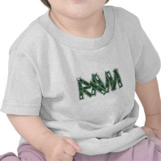 Random Access Memory T Shirts