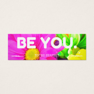 Random Acts of Kindness You're Perfect Cards