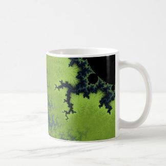 Random Billion 001 Coffee Mug