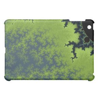 Random Billion 001 iPad Mini Case
