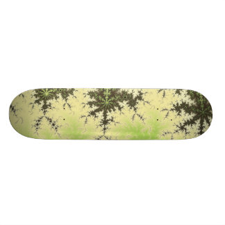 Random Billion 006 Skateboard