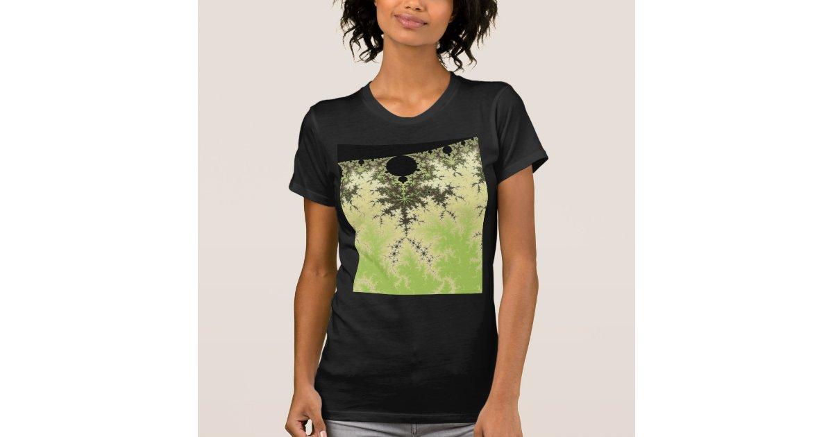 Random billion 006 t shirt zazzle for Random t shirt generator