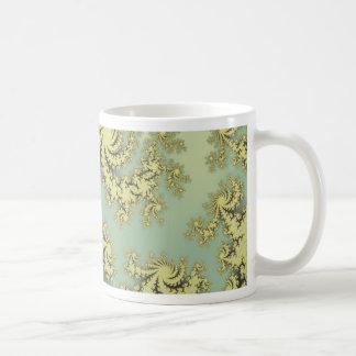 Random Billion 007 Coffee Mug