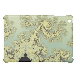 Random Billion 007 Cover For The iPad Mini