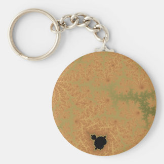 Random Billion 008 Keychain