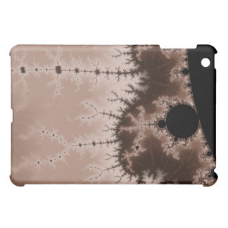 Random Billion 011 Case For The iPad Mini