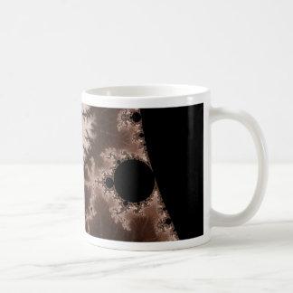 Random Billion 011 Classic White Coffee Mug
