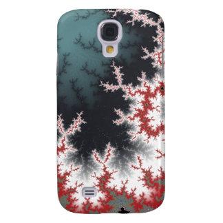 Random Billion 012 Galaxy S4 Case