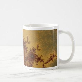 Random Billion 013 Coffee Mug