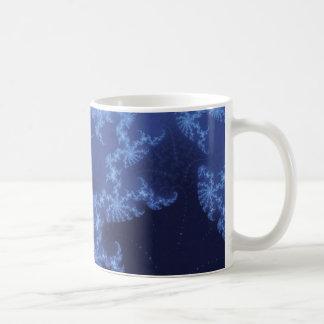 Random Billion 015 Coffee Mug